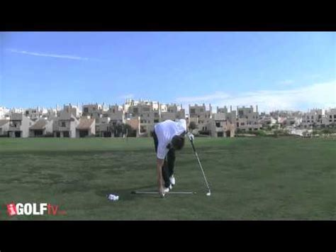 smooth golf swing tips golf tips tv learn to swing smooth chords chordify