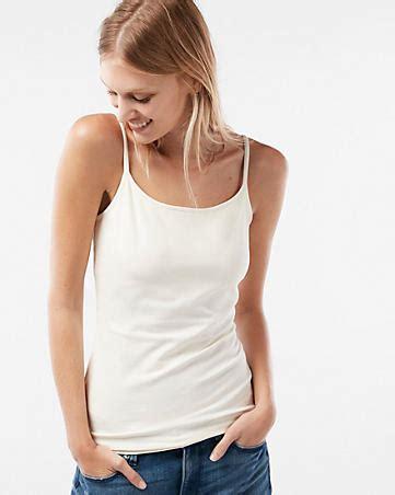 Plain Mock Neck Slim Fit Knit Top s tops shop tops for