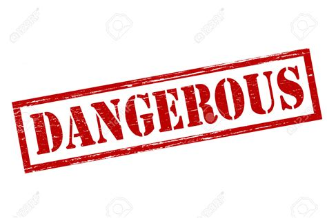 and dangerous list of synonyms and antonyms of the word dangerous