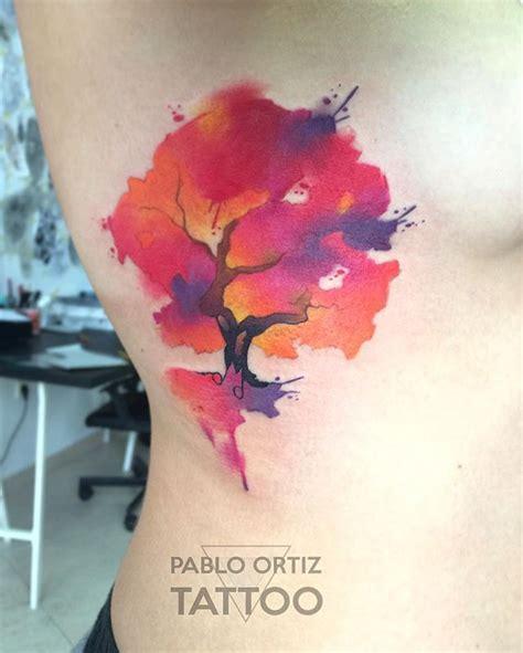 maple tree tattoo 17 best ideas about maple tree tattoos on
