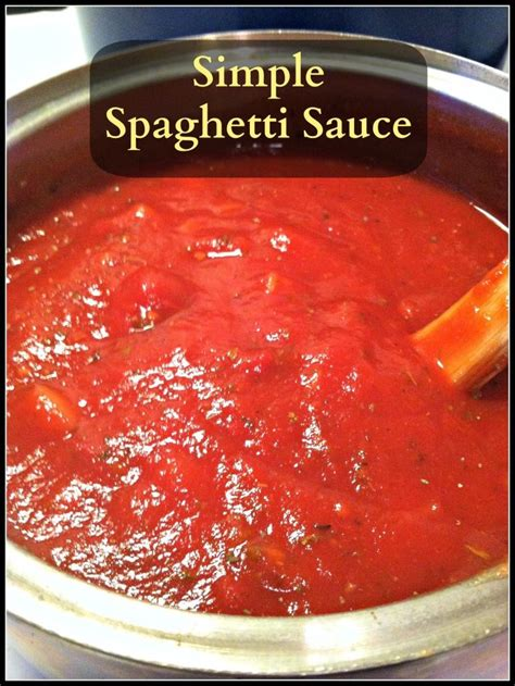 pasta sauce recipes 1000 images about recipes canning preserving food