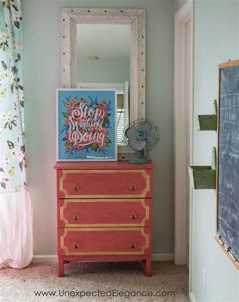 schreibtisch birke ikea dresser drawers fall out nazarm