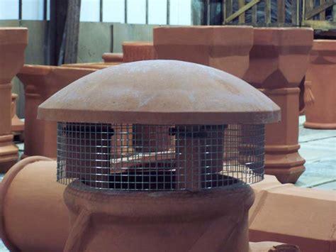 Spark Arrestor Fireplace by Guard With Spark Arrestor