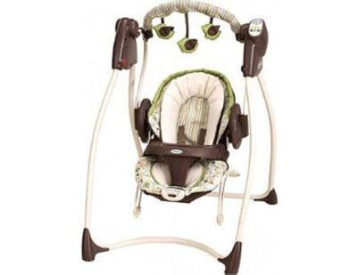 bouncy seat swing combo 25 hottest baby products