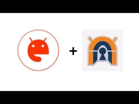 feat vpn apk how to create eproxy config feat openvpn for android config