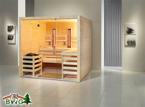 Weißes Badezimmer Verschönern 5937 by Babyzimmer Hemnes Design