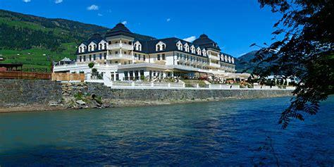 best hotel in austria austria best hotels rouydadnews info