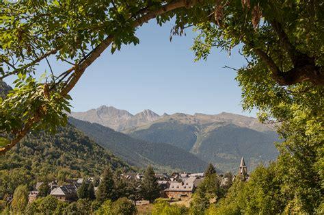 imagenes de aran el valle de ar 225 n destino de verano chic