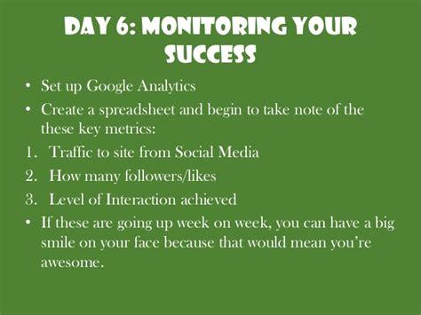 Social Media Detox Meaning by The Social Media Detox