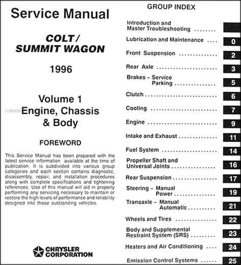 electronic toll collection 1996 eagle summit interior lighting service manual replace fuse for a 1995 eagle summit interior lights replace fuse for a 2011