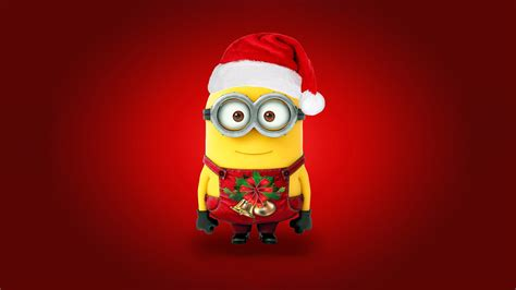 wallpaper christmas tablet tablet wallpapers tablet backgrounds