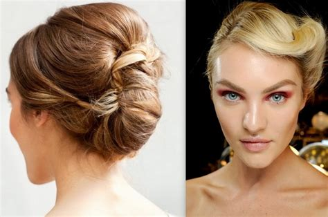 best bridal hairstyles you never tried before 2019