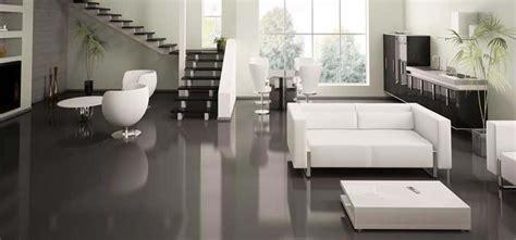 pavimenti in resina decorativi pavimenti decorativi risultati immagini per pavimento