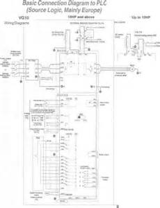 dimensions frame 3 nema 1 basic wiring diagram get free image about wiring diagram