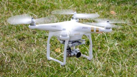 Drone Dji Phantom 3 Proffessional 1 dji phantom 3 professional review phantom 3 advanced