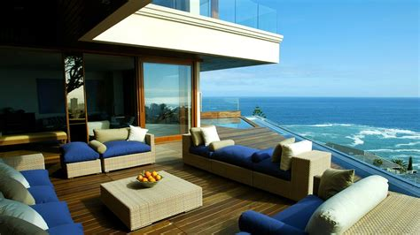 ellerman house ellerman house western cape south africa