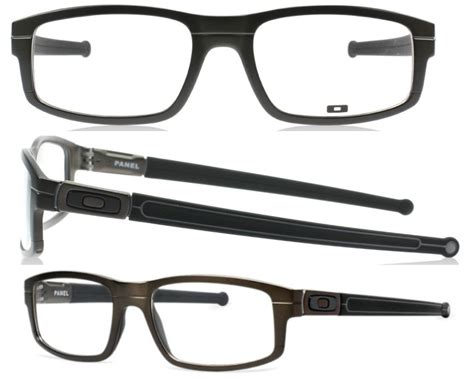 oakley panel glasses www panaust au