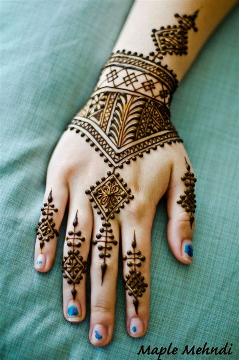 17 best ideas about moroccan henna on modern