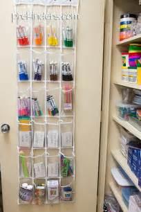classroom organizing tips prekinders