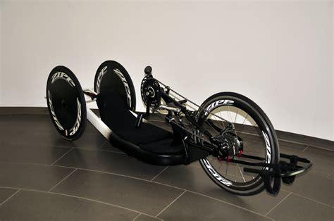 Lackierung Fahrrad Rahmen by Fahrrad Lack Bauer Gmbh