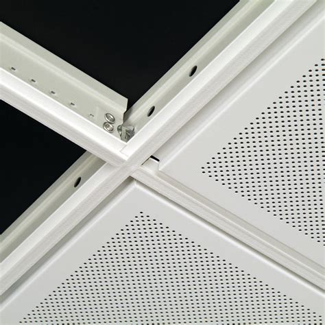 armstrong grid ceiling dimensional grid armstrong ceiling solutions commercial