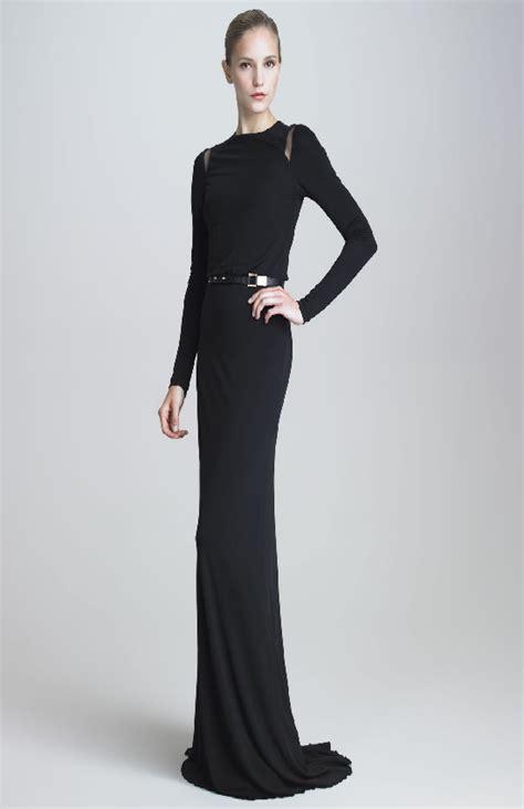 uzun kollu siyah uzun elbise modelleri gelinlik vitrini uzun kollu abiye modelleri en moda box uzun free engine