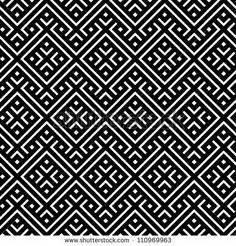 pattern repeating lyrics download stock vector of seamless pattern wallpaper vector