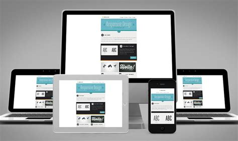 responsive email template tutorial responsive email design tutorials free templates