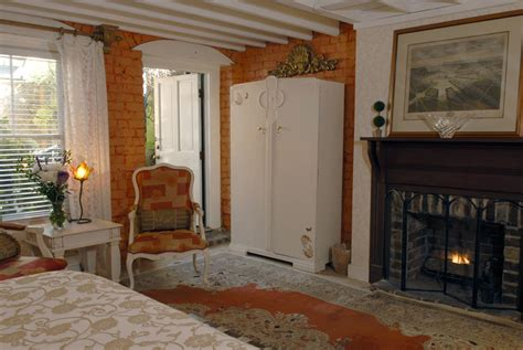 bed and breakfast georgia bed and breakfast savannah bed and breakfast savannah ga
