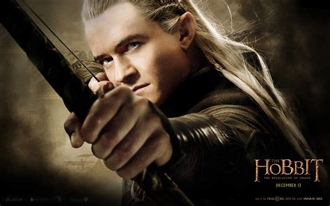 wallpapers abyss the hobbit the hobbit the desolation of smaug full hd wallpaper and