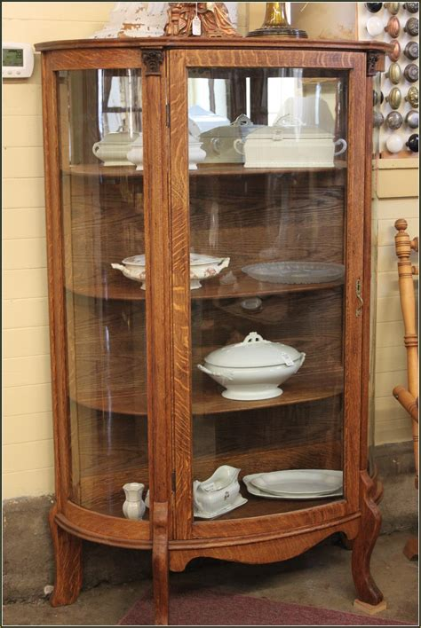 display cabinet doors wonderful glass door display cabinet home ideas collection