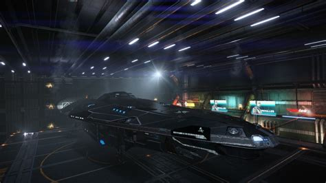 Can You Be A Pilot With A Criminal Record Be Careful With Criminal Passengers In Elite Dangerous The Late Session