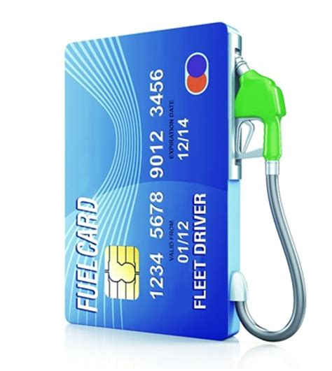 Gasoline Gift Card - fuel cards images usseek com