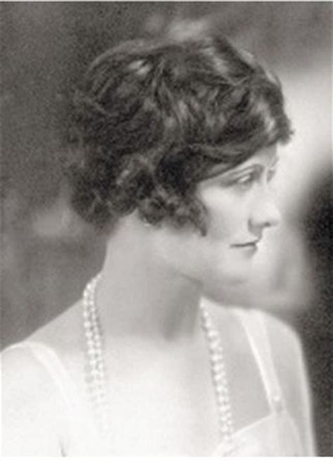 coco chanel hair styles 417 best 1920 s hair styles images on pinterest