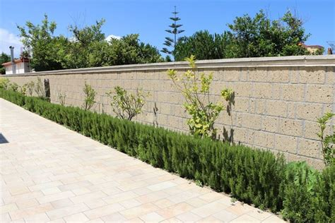 recinzioni giardini recinzioni in muratura recinzioni casa recinzioni muratura