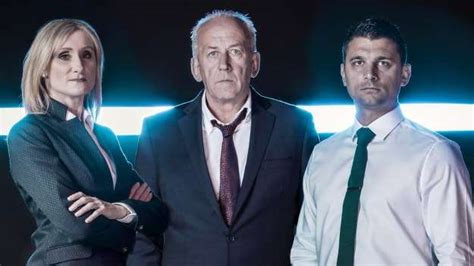 celebrity hunted 2018 next episode hunted tv guide from radiotimes