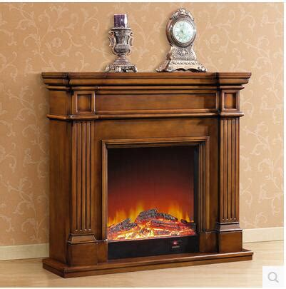 Continental Fireplaces Prices by Buy Wholesale 220v Fireplace From China 220v Fireplace Wholesalers Aliexpress