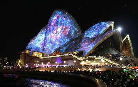 sydney opera house facts interesting unknown facts about sydney opera house destination seeker