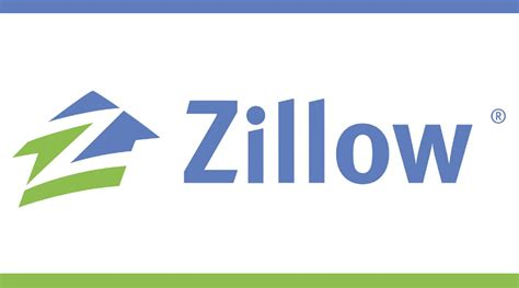 zillow launches quot price this home quot custom home value
