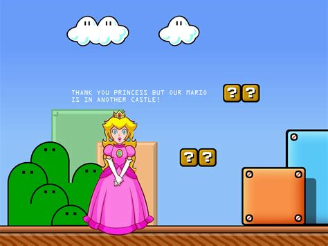 Princess Peach Meme - mario princess snuff pictures to pin on pinterest pinsdaddy