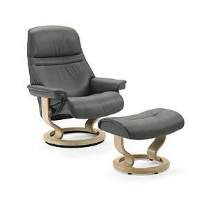 where to buy stressless recliners stressless by ekornes stressless recliners medium sunrise