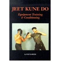 jeet kune do equipment jeet kune do equipment and conditioning kareem