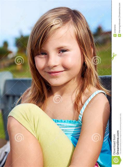yng girl girl child smile stock photo image 47301910