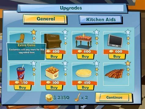 free download full version game happy chef happy chef 2 pc game full version free download download