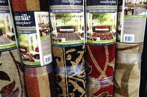 Thomasville Marketplace Rugs by Costco Sale Thomasville Marketplace Indoor Outdoor Area