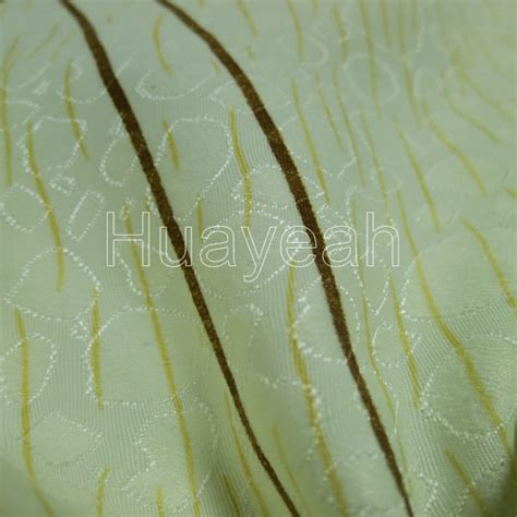 wholesale curtain fabric sofa fabric upholstery fabric curtain fabric manufacturer