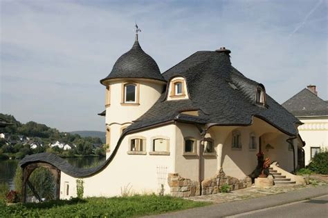 home design magazine germany impressive architecture in zell germany home design