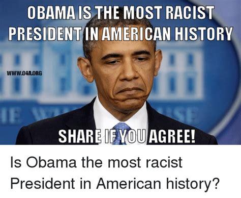 Meme Generator Obama - most racist memes related keywords most racist memes