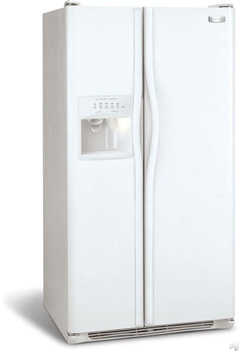 frigidaire gallery door refrigerator manual refrigerator parts frigidaire refrigerator parts gallery