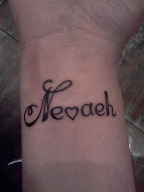 tattoo name backwards and forwards 116 best name tattoos images on pinterest tattoo ideas